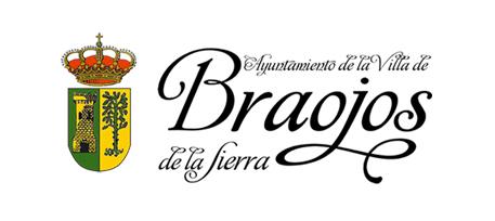 Escudo Braojos